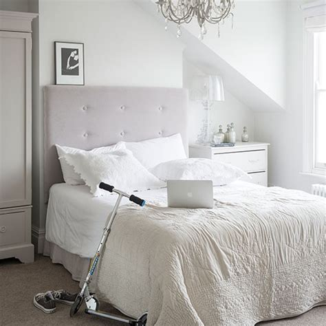 calm white bedroom white bedroom designs housetohome co uk elegant white bedroom bedroom decorating housetohome co uk