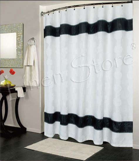 Luxury Shower Curtains Bathroom Luxury Shower Curtains Nz Luxury Gallery Of Shower Curtain Luxury Shower Curtains 28
