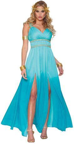 Gamis Fashion Aprodita Dress 1000 images about asgardian fashion on the