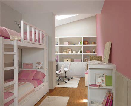 decoraci 243 n dormitorio ni 241 a 9 a 241 os actual