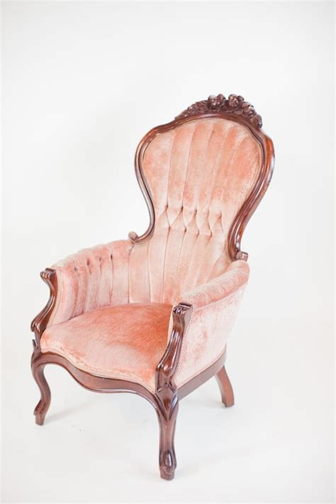 83 best images about victorian furniture on pinterest victorian bedroom furniture victorian the 25 best victorian chair ideas on pinterest