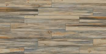 Wood Tile 8 best images about b pine porcelain wood look tiles on