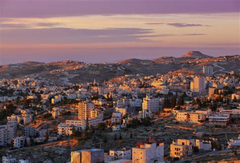 trips to bethlehem in the middle east for xmas travelling to the west bank in israel how to stay safe