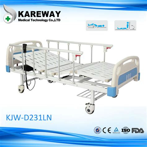hospital bed cost cheap price of noiseless patient bed firm hospital beds