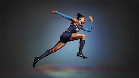 the confident athlete 4 easy steps to build and maintain confidence books 3ders org top sportswear brands embrace 3d printing to