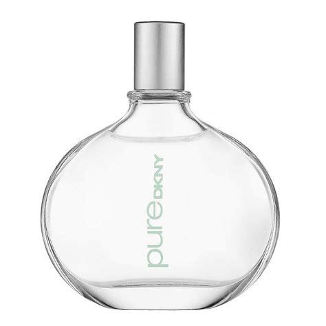 Parfum Dkny dkny verbena perfume by donna karan perfume