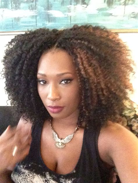 which crochet hair is better 1000 images about crochet braids on pinterest freetress