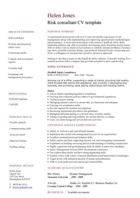 Resume Templates For Ms Word – Word 2013 Resume Templates   learnhowtoloseweight.net