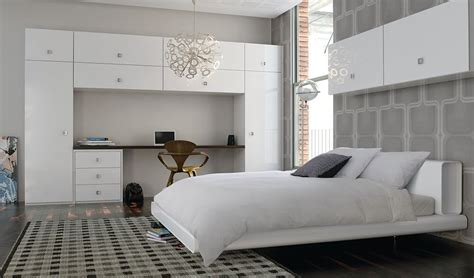 bedroom design kent kent fitted bedrooms designed by ream ream bedrooms
