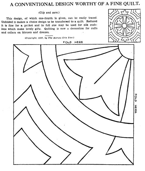coloring pages for quilt blocks free coloring pages of quilt blocks