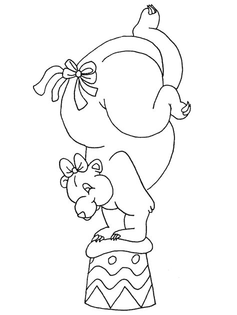 Corduroy Bear Coloring Pages Az Coloring Pages Corduroy Coloring Pages