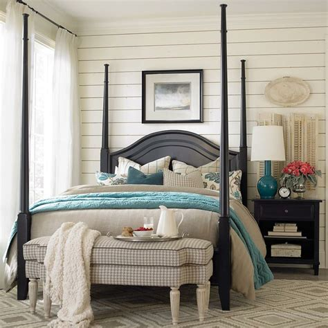 turquoise and beige bedroom 1000 ideas about turquoise bedrooms on pinterest guest