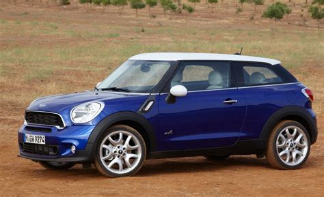 Sale Kaleng Kerupuk Mini 2 mini cooper s 2 0 2013 technical specifications interior and exterior photo