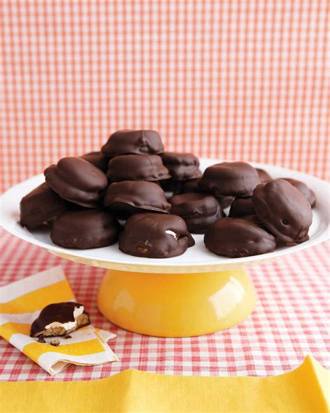 chocolate cookie and brownie recipes martha stewart chocolate cookie and brownie recipes martha stewart