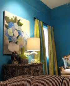 Bedroom decorating ideas yellow and blue bedroom ideas brown and blue