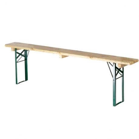 Table Banc Brasserie by Bancs Brasserie 200x25cm Pi 233 Tement Corni 232 Re