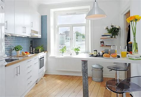 swedish kitchen design tips ฮวงจ ยห องคร ว เคล ดล บน าร ในบ าน 171 แบบบ านสวย