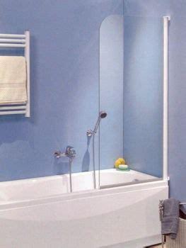 si鑒e pour baignoire pivotant paroi de baignoire 1 panneau pivotant novellini