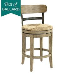 Marguerite Counter Stool Sale by Tahoe Remodel Dr Seating On Bar Stools