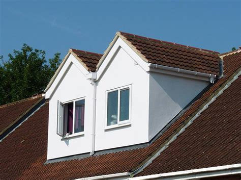 Dormer Windows Inside Dormer Windows In Variety Of Styles Modern Home Interiors