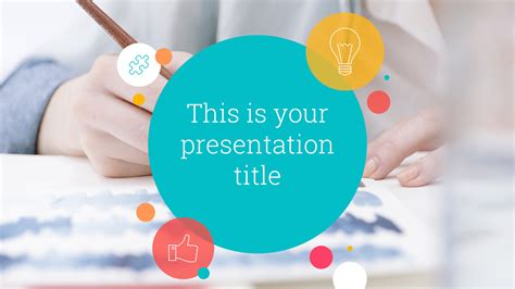 templates for powerpoint slides powerpoint slides template