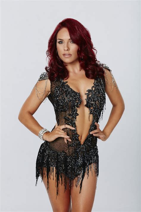 rules of celebrity hunted 2017 sharna burgess reality rewind