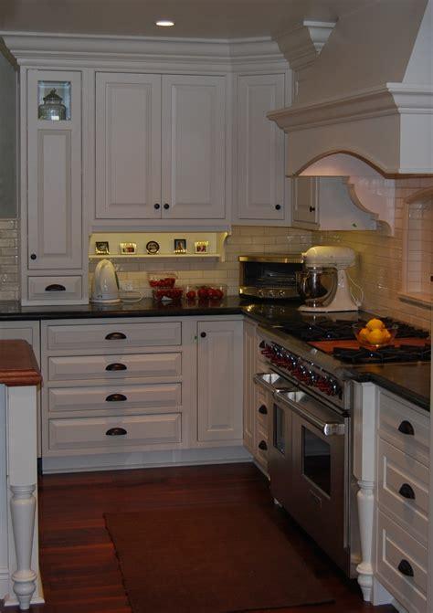 kitchen remodels custom cabinetry much kitchen remodels custom cabinetry much ado about kitchens