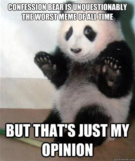 Sex Panda Meme - 35 most funniest bear meme pictures and photos