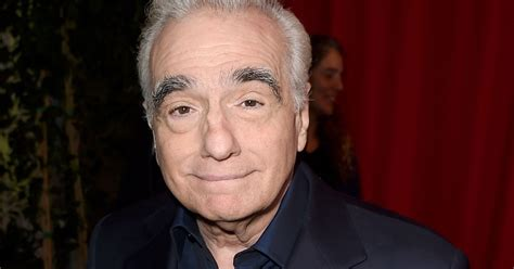 scorsese new gangster film martin scorsese announces plans to bring four hollywood