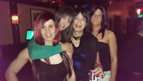 crossdressing fort lauderdale crossdressing events shopping things to do support