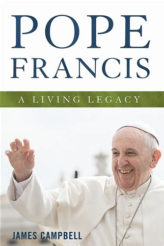 a pope francis lexicon books pope francis a living legacy free book