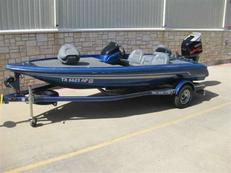 boats for sale near houston page 1 of 2 page 1 of 2 ranger boats for sale near