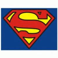 superman colors 3 colors superman logo brands of the world
