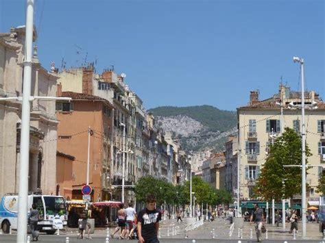 centre ville Photo de Toulon, Var TripAdvisor