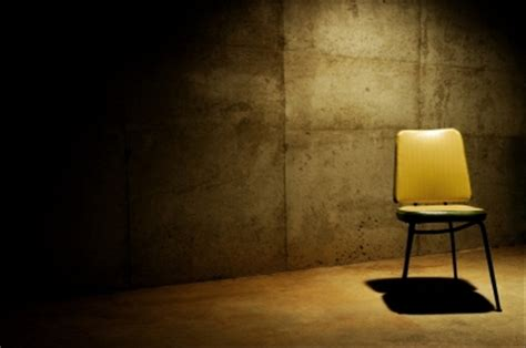 interrogation room criminal interrogation and confessions criminal justice collaboratory