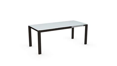 tavolo quadrato allungabile calligaris tavolo calligaris allungabile 63 images tavolo