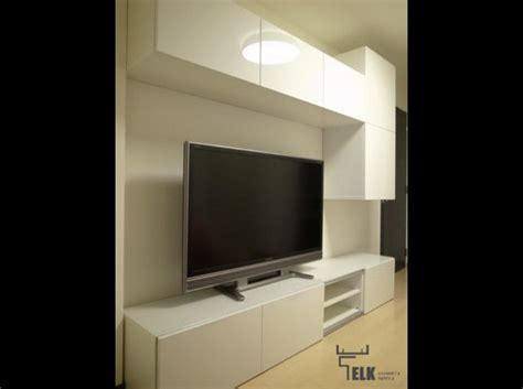 Besta Wand by 65 Best Images About Ikea Hacks On Modern Tv
