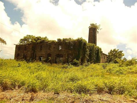 abondoned places the 33 most beautiful abandoned places in the world