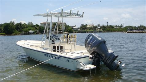 key west boat latches 2006 key west 216 bay reef for sale the hull truth