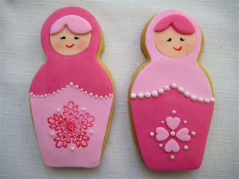 tutorial php cookies sugar cookie decorating tutorials