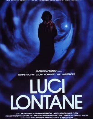 film lucy bedeutung luci lontane 1987 film movieplayer it