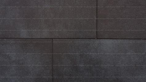 tile wallpapers  wallpapersafari