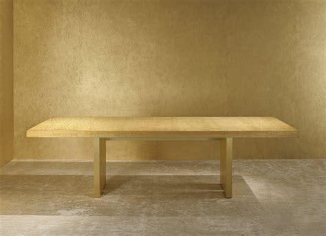 Armani Casa Dining Table Trocadero Dining Table Rectangular Shape Armani Casa Luxury Furniture Mr