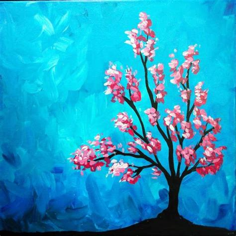 muse paintbar in gaithersburg gaithersburg painting wine and at muse paintbar