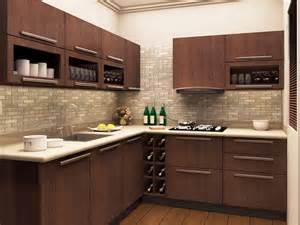 manufactured kitchen cabinets a guide to kitchen cabinet finishes designwud