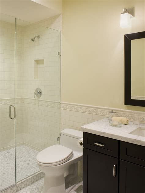 Florida Bathroom Designs Top 28 Florida Bathroom Designs Vintage Florida Condo Gets A Transitional Remodel