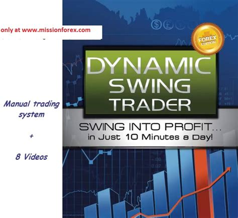 swing trade dynamic swing trader profit in 10 minutes enjoy free bonus