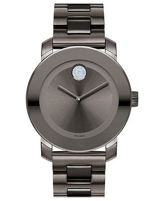1000 ideas about movado mens watches on s