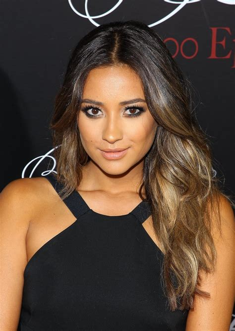 shay mitchell 2014 hair pictures of the best celebrity beauty looks of the week