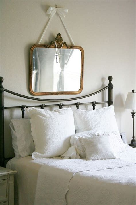 mirror over bed pinterest discover and save creative ideas